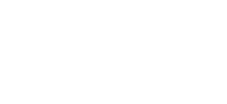 Mighty Oak Medical features an incubator function whereby making our R&D resources available to qualified physician inventors nationwide.